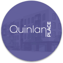 Quinlan Place